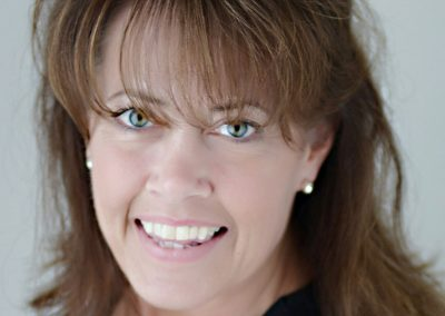 Rhonda Sue
