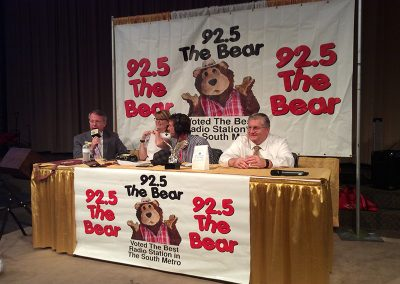 Fayette-Chamber-Expo_92.5-The-Bear