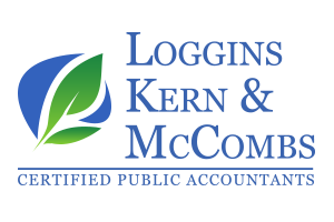 Loggins Kern & McCombs