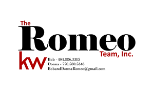 The Romeo Team, Inc.