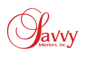 Company Name: Savvy Interiors, Inc. Industry: Interior Decorating