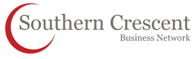 Southern Crescent Business Network