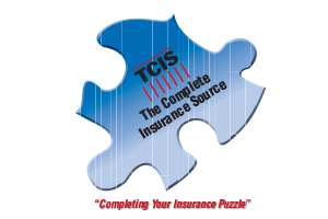 The Complete Insurance Source