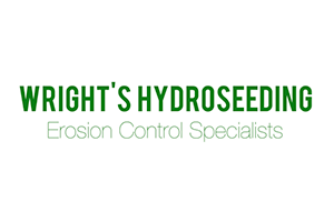 Wright's Hydroseeding