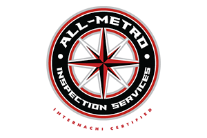 All-Metro Inspection Services, LLC